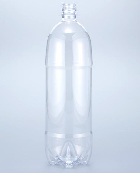 ペットボトル 炭酸飲料用|ペッ...